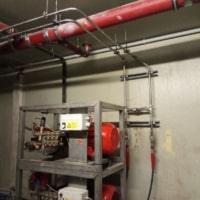 Beispiel_Rohrleitung - 04 gepresste Edelstahlleitung