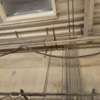 Beispiel_Rohrleitung - 05 gepresste Edelstahlleitung