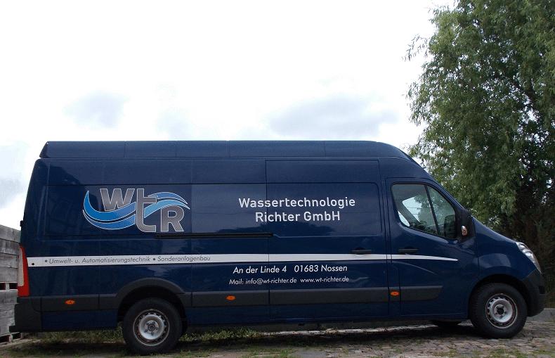 WtR_Beispiel_Servicefahrzeug-01