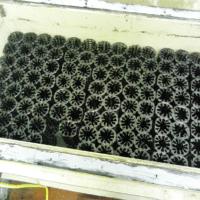WtR_Beispiel_VBKA_vollbiologische Kläranlage mit Festbettkörpern