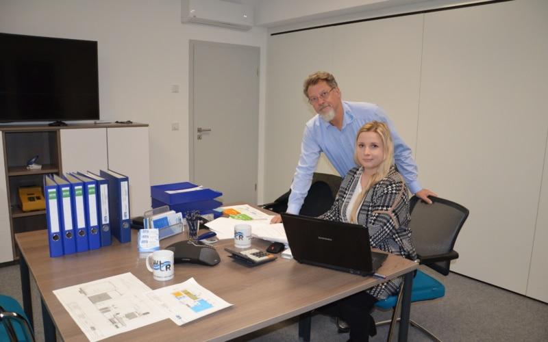 WtR_Büro1