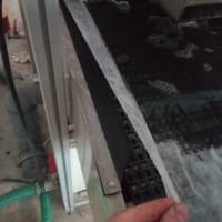 WtR ESA Sed300 Bandfilter Detail
