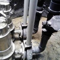 WtR Pumpen Hebeanlage2