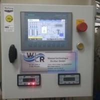 WtR_Schaltanlagenbau_35