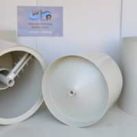 WtR_Bau_Kunststoffbau6
